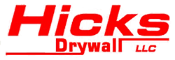 Hicks Drywall LLC